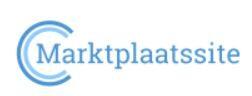 Marktplaatssite.nl
